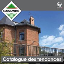 Catalogue-PDF-WEB-1
